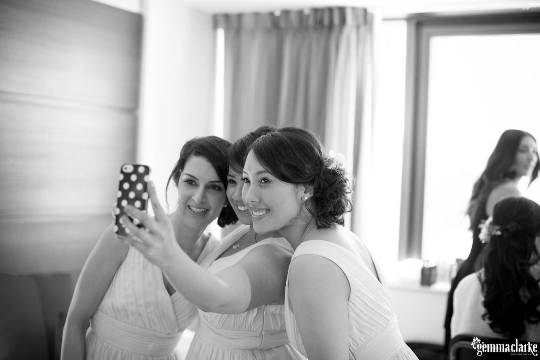 gemma-clarke-photography_parramatta-park-wedding-photos_old-government-house-reception_kamille-and-sam_0007