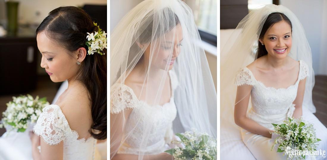gemma-clarke-photography_parramatta-park-wedding-photos_old-government-house-reception_kamille-and-sam_0008