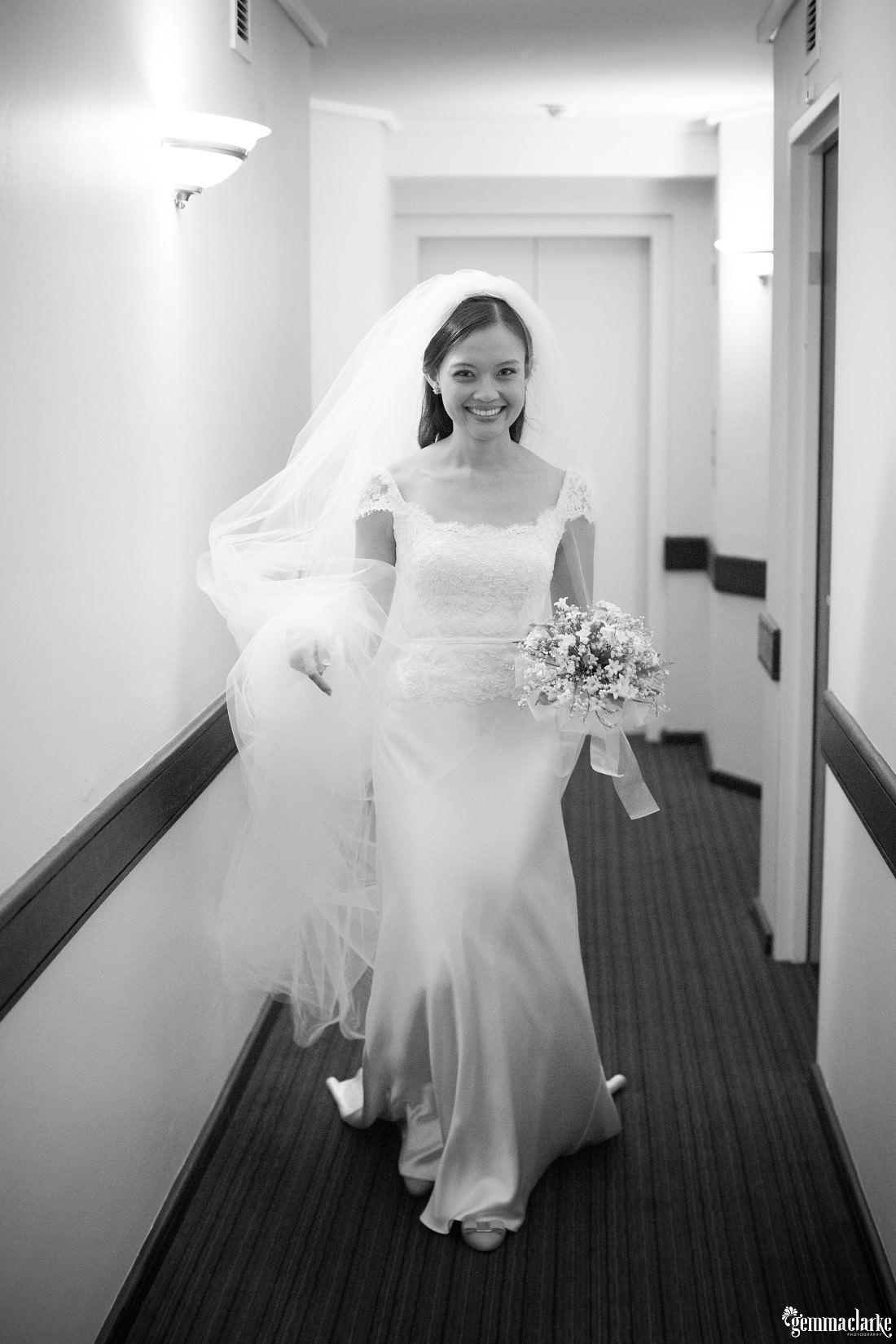 gemma-clarke-photography_parramatta-park-wedding-photos_old-government-house-reception_kamille-and-sam_0009