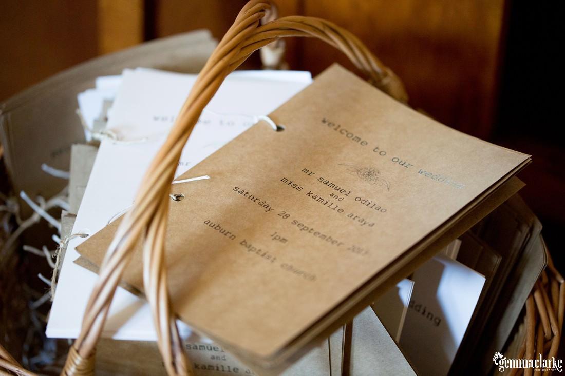 gemma-clarke-photography_parramatta-park-wedding-photos_old-government-house-reception_kamille-and-sam_0011
