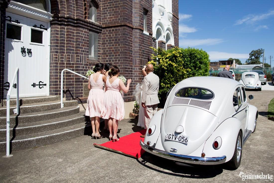 gemma-clarke-photography_parramatta-park-wedding-photos_old-government-house-reception_kamille-and-sam_0015