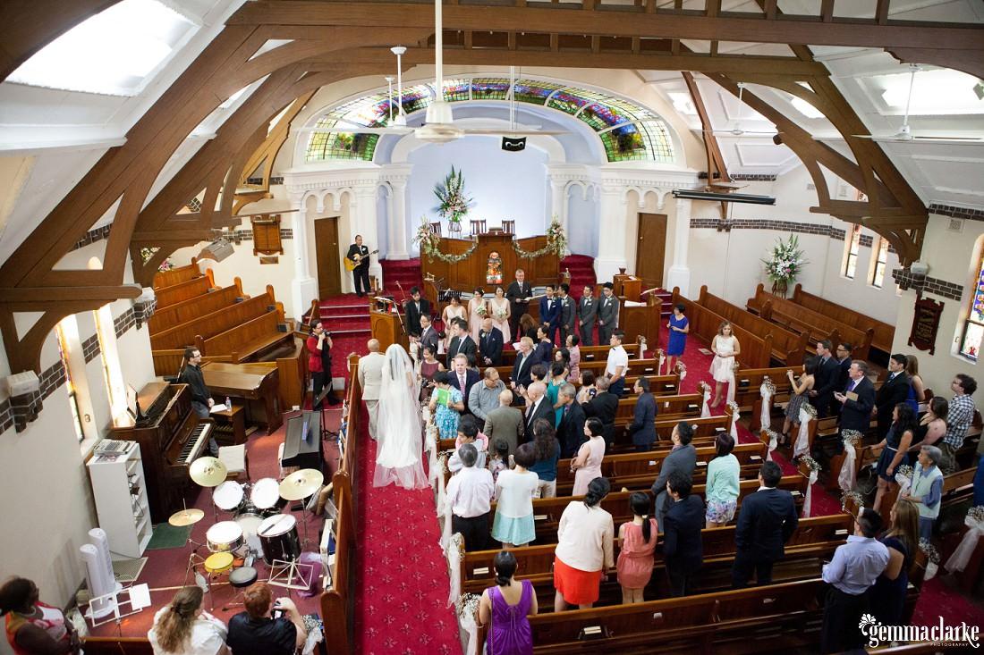 gemma-clarke-photography_parramatta-park-wedding-photos_old-government-house-reception_kamille-and-sam_0019