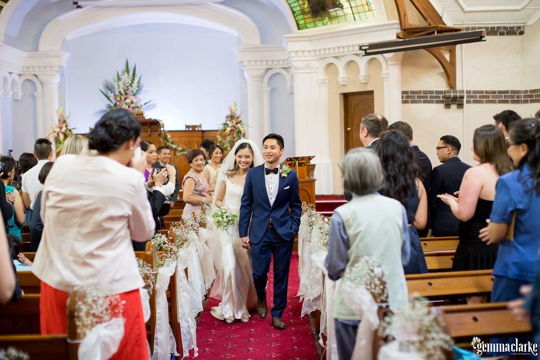 gemma-clarke-photography_parramatta-park-wedding-photos_old-government-house-reception_kamille-and-sam_0031