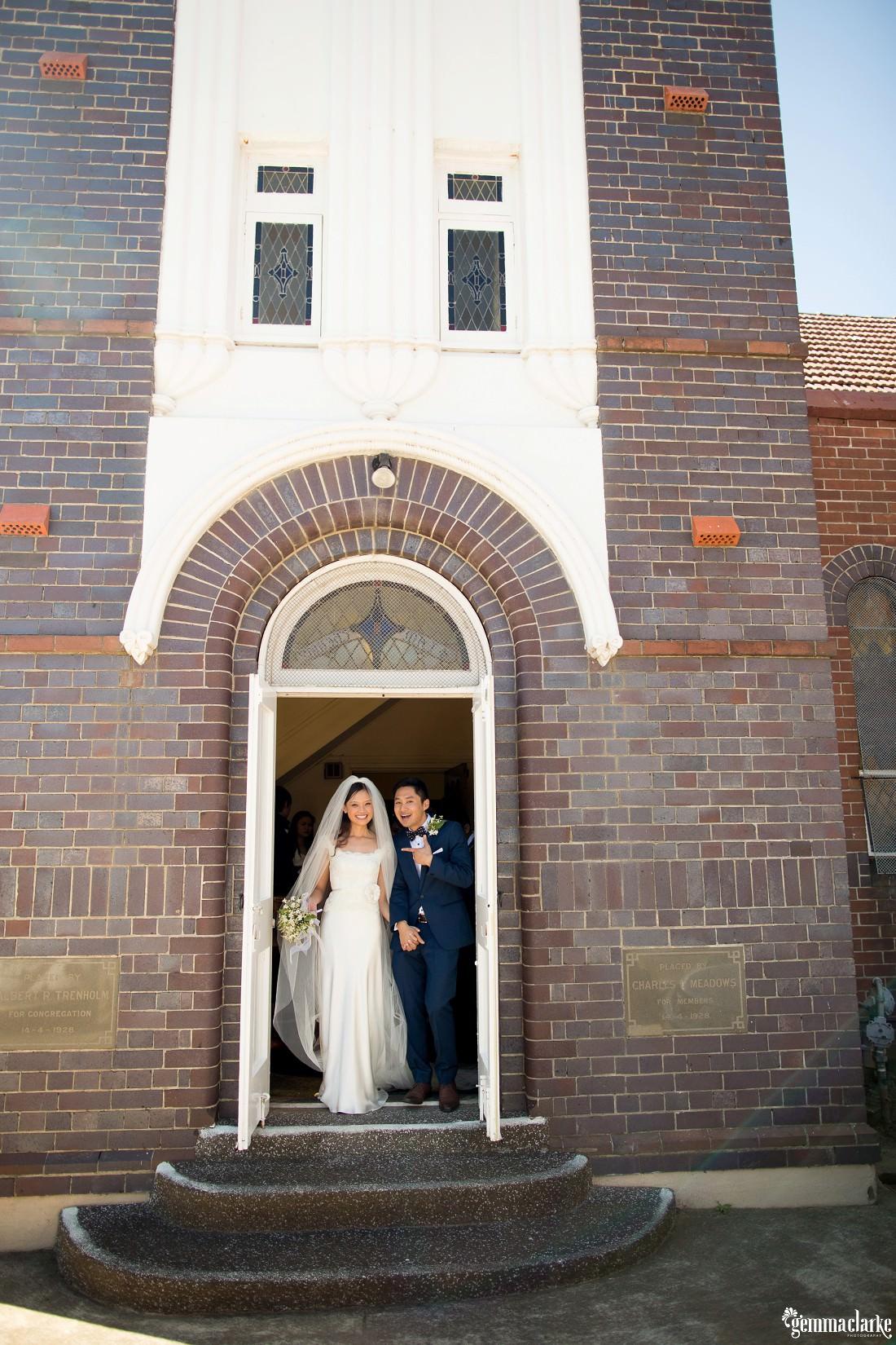 gemma-clarke-photography_parramatta-park-wedding-photos_old-government-house-reception_kamille-and-sam_0032