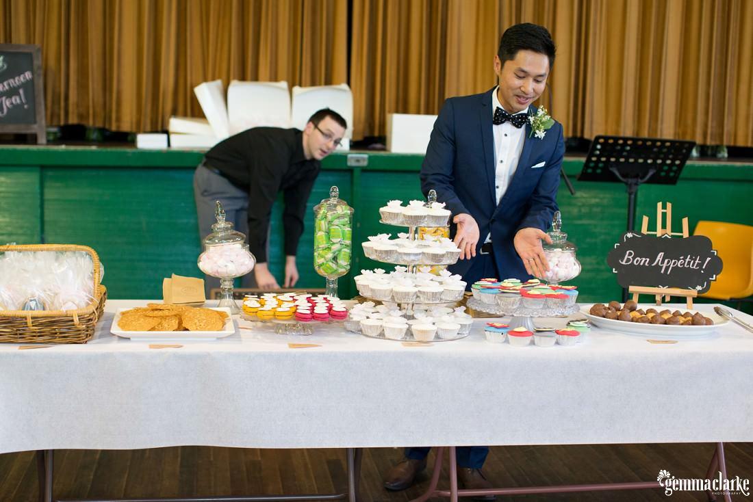 gemma-clarke-photography_parramatta-park-wedding-photos_old-government-house-reception_kamille-and-sam_0034