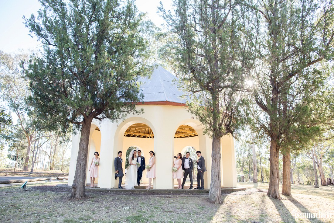 gemma-clarke-photography_parramatta-park-wedding-photos_old-government-house-reception_kamille-and-sam_0041