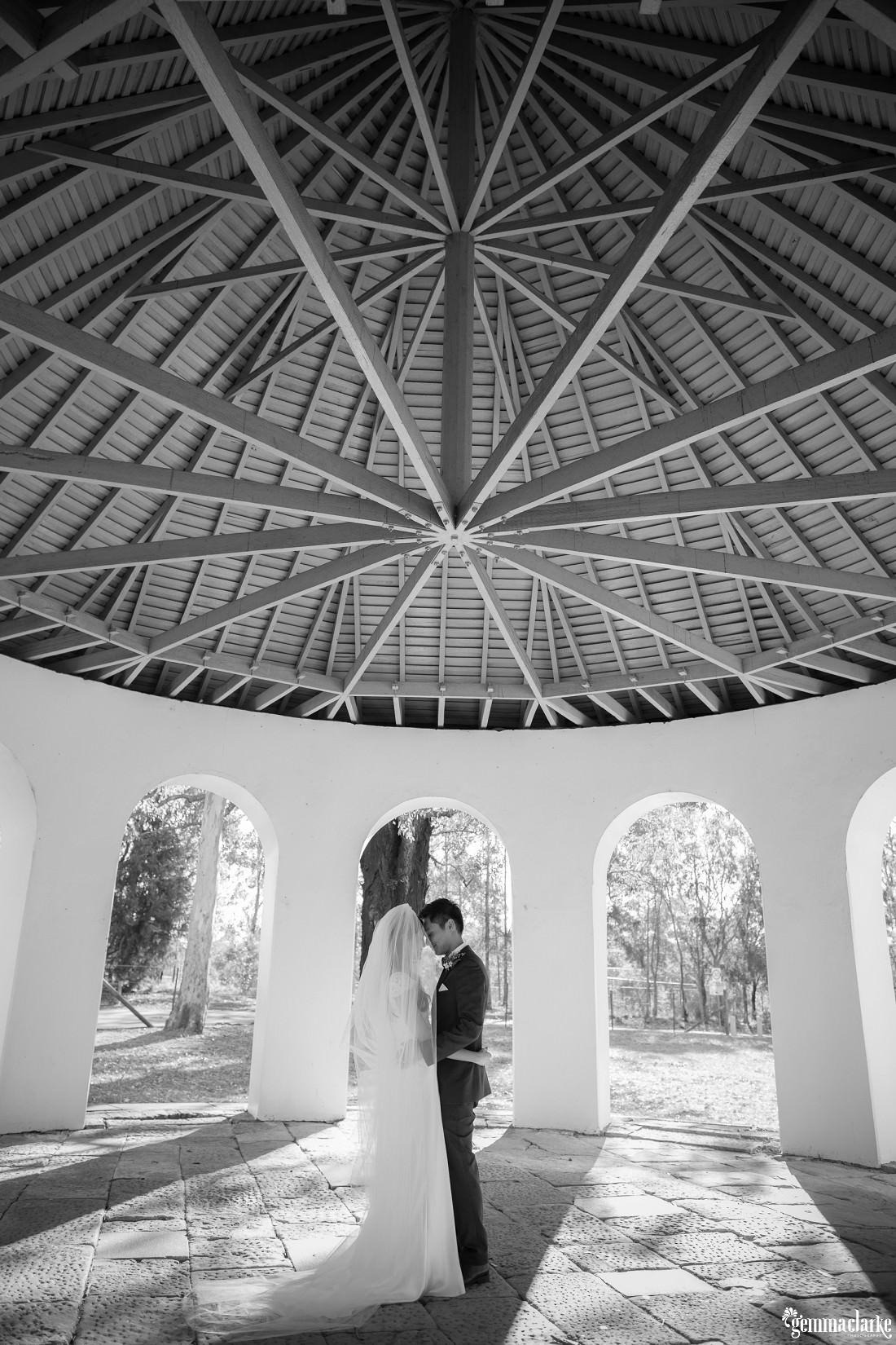 gemma-clarke-photography_parramatta-park-wedding-photos_old-government-house-reception_kamille-and-sam_0042