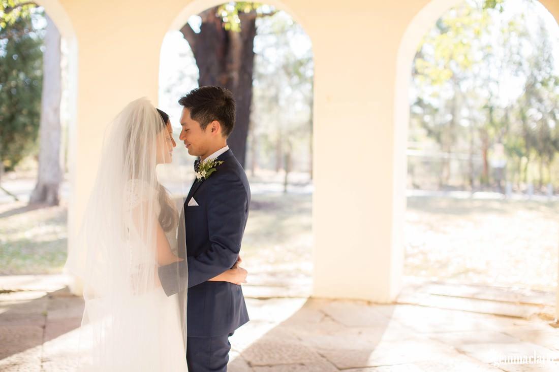 gemma-clarke-photography_parramatta-park-wedding-photos_old-government-house-reception_kamille-and-sam_0043