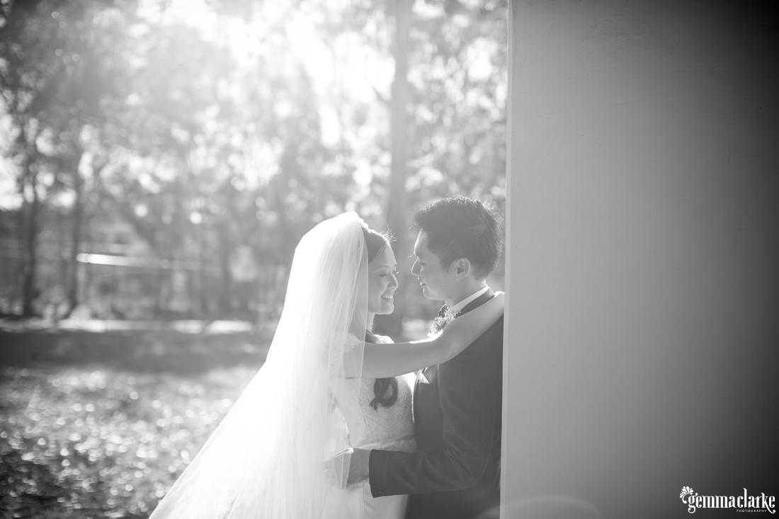 gemma-clarke-photography_parramatta-park-wedding-photos_old-government-house-reception_kamille-and-sam_0045