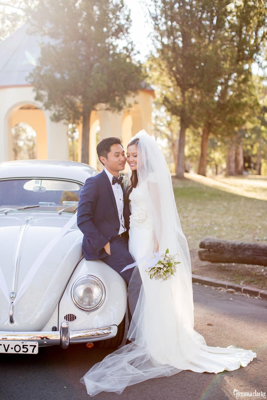 gemma-clarke-photography_parramatta-park-wedding-photos_old-government-house-reception_kamille-and-sam_0047