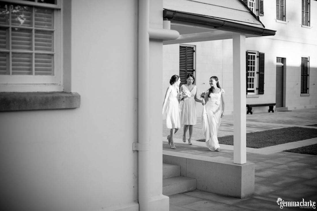 gemma-clarke-photography_parramatta-park-wedding-photos_old-government-house-reception_kamille-and-sam_0048
