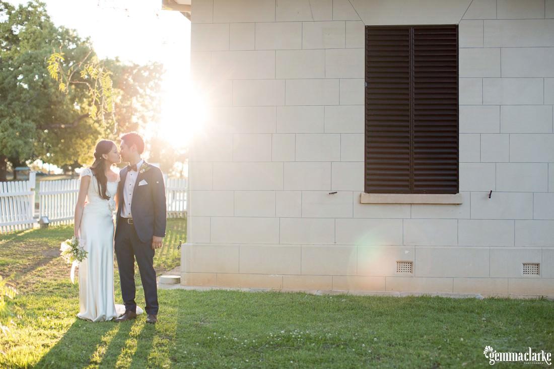 gemma-clarke-photography_parramatta-park-wedding-photos_old-government-house-reception_kamille-and-sam_0050