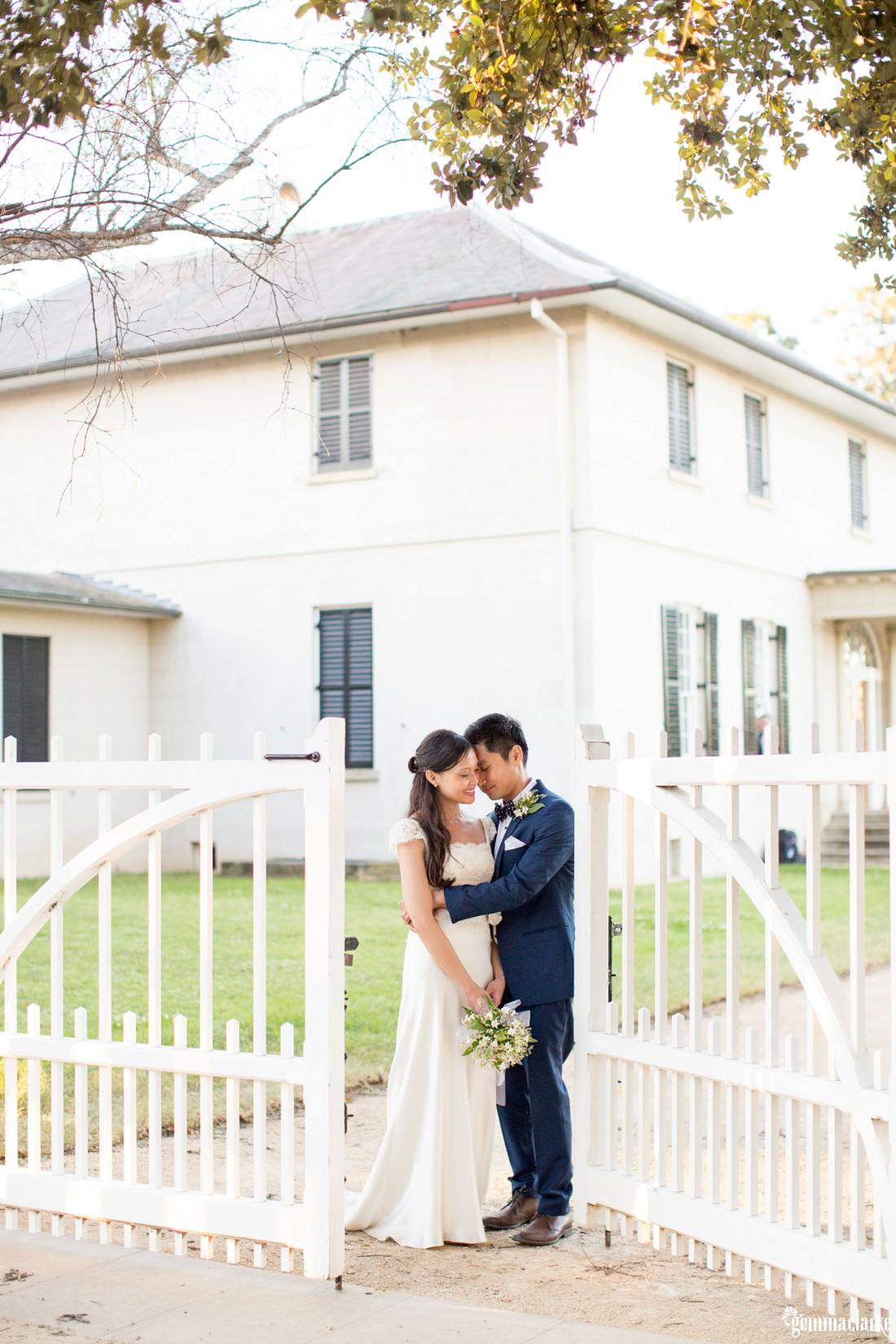 gemma-clarke-photography_parramatta-park-wedding-photos_old-government-house-reception_kamille-and-sam_0051