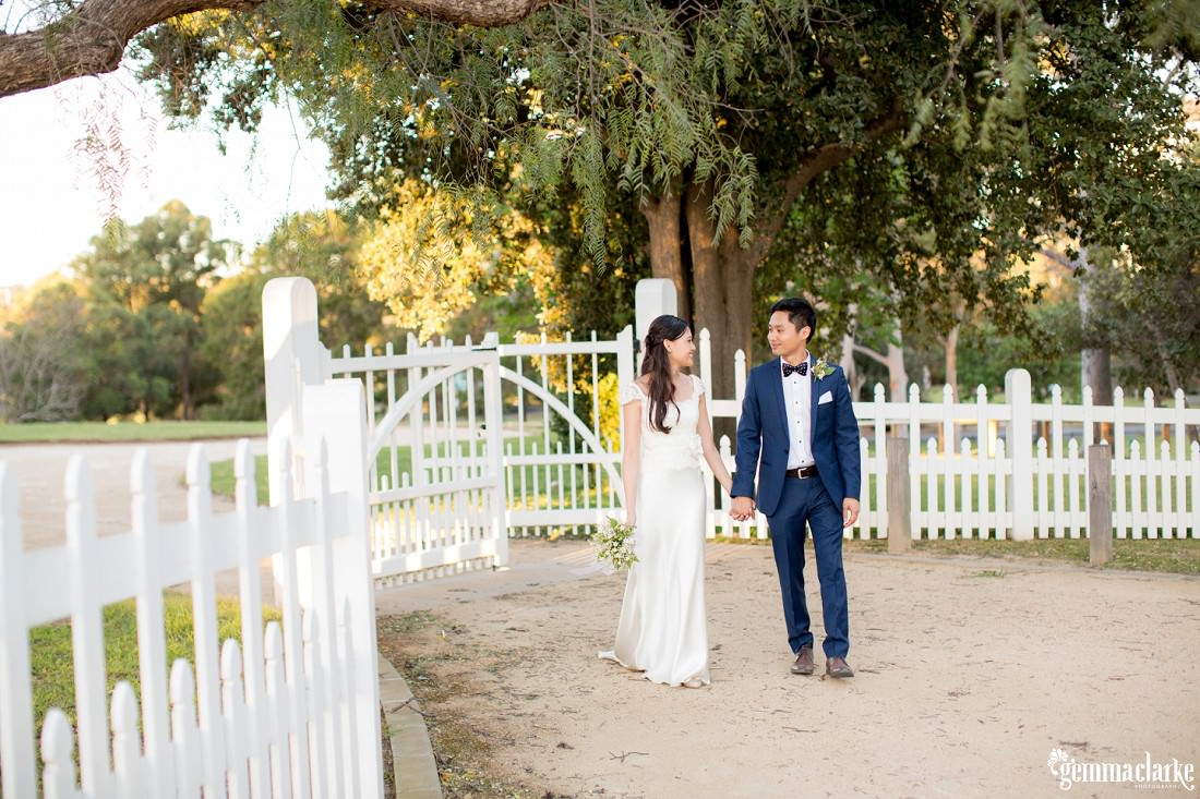 gemma-clarke-photography_parramatta-park-wedding-photos_old-government-house-reception_kamille-and-sam_0053