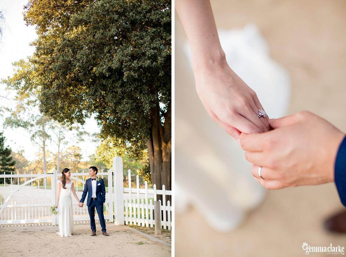gemma-clarke-photography_parramatta-park-wedding-photos_old-government-house-reception_kamille-and-sam_0054