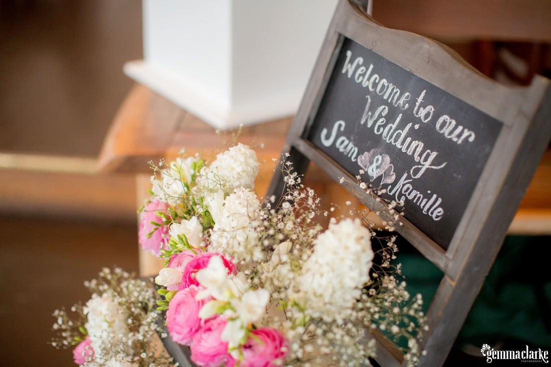 gemma-clarke-photography_parramatta-park-wedding-photos_old-government-house-reception_kamille-and-sam_0060