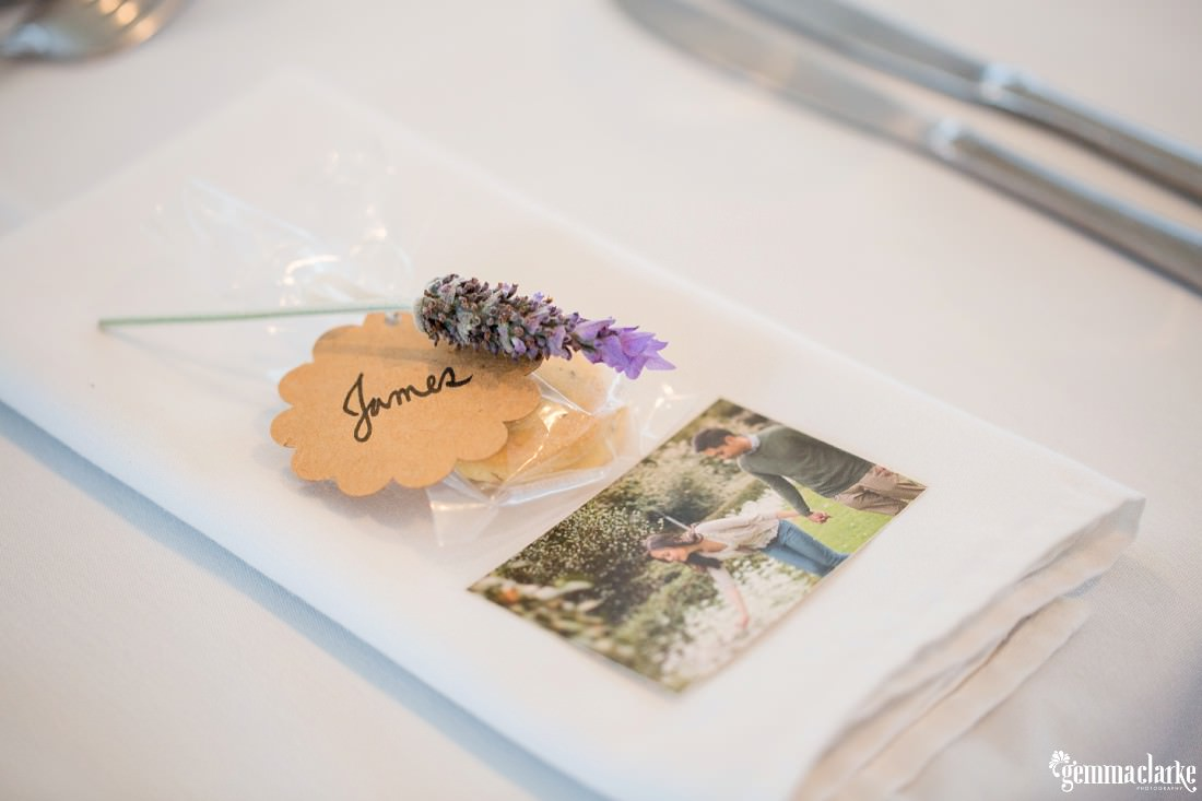 gemma-clarke-photography_parramatta-park-wedding-photos_old-government-house-reception_kamille-and-sam_0062