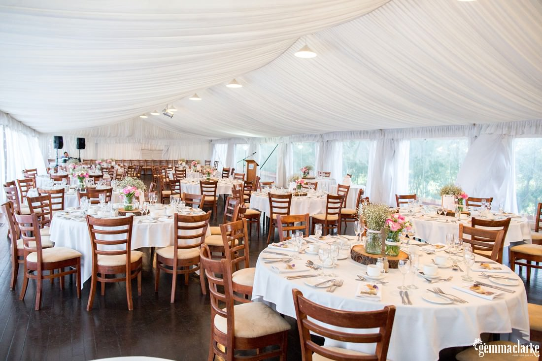gemma-clarke-photography_parramatta-park-wedding-photos_old-government-house-reception_kamille-and-sam_0063