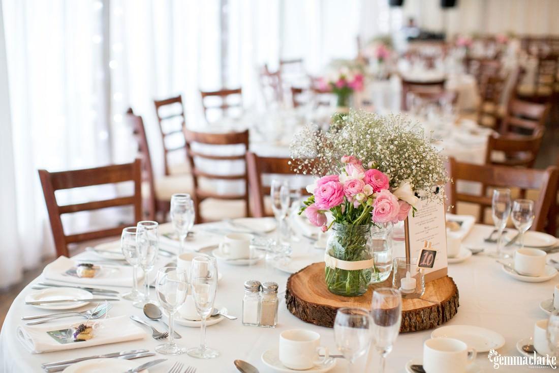 gemma-clarke-photography_parramatta-park-wedding-photos_old-government-house-reception_kamille-and-sam_0064