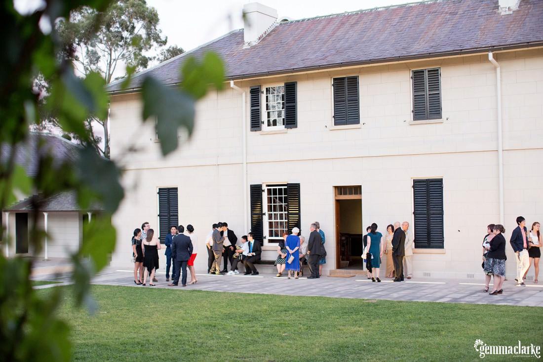 gemma-clarke-photography_parramatta-park-wedding-photos_old-government-house-reception_kamille-and-sam_0065