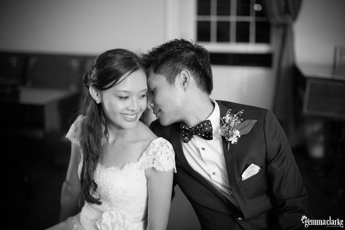 gemma-clarke-photography_parramatta-park-wedding-photos_old-government-house-reception_kamille-and-sam_0067