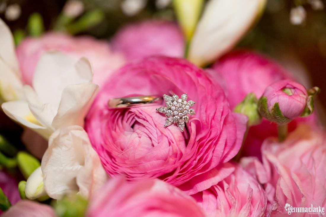 gemma-clarke-photography_parramatta-park-wedding-photos_old-government-house-reception_kamille-and-sam_0068