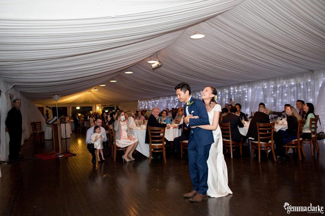 gemma-clarke-photography_parramatta-park-wedding-photos_old-government-house-reception_kamille-and-sam_0070