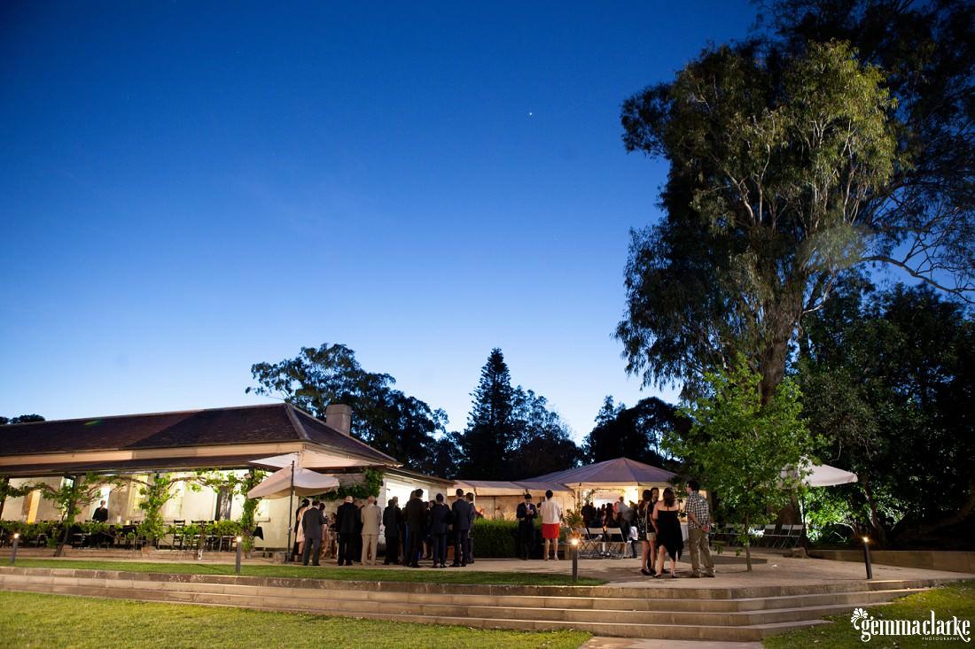 gemma-clarke-photography_parramatta-park-wedding-photos_old-government-house-reception_kamille-and-sam_0072