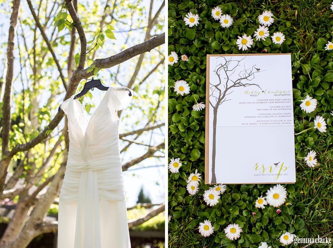gemma-clarke-photography_southern-highlands-wedding_biota-dining-wedding_ashley-and-hally_0003