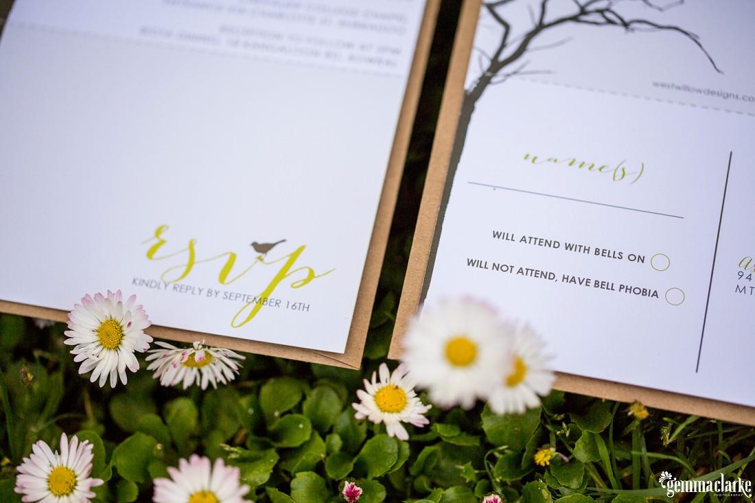 gemma-clarke-photography_southern-highlands-wedding_biota-dining-wedding_ashley-and-hally_0004