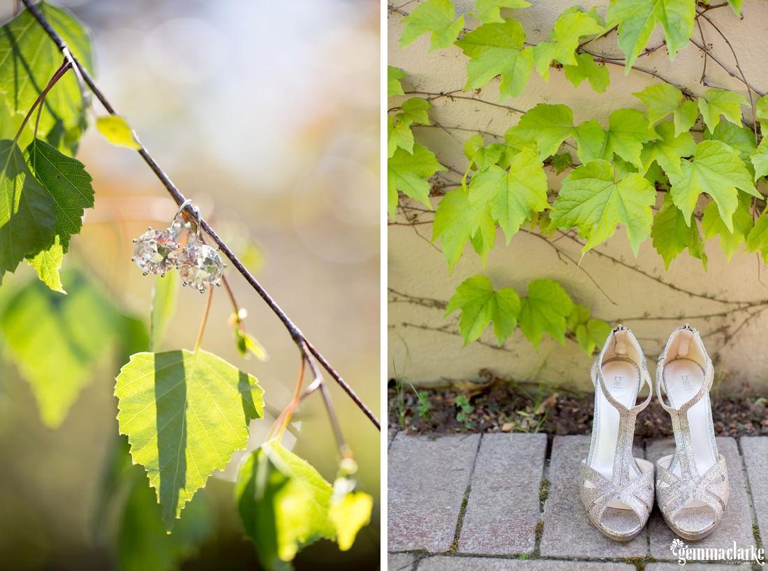 gemma-clarke-photography_southern-highlands-wedding_biota-dining-wedding_ashley-and-hally_0006