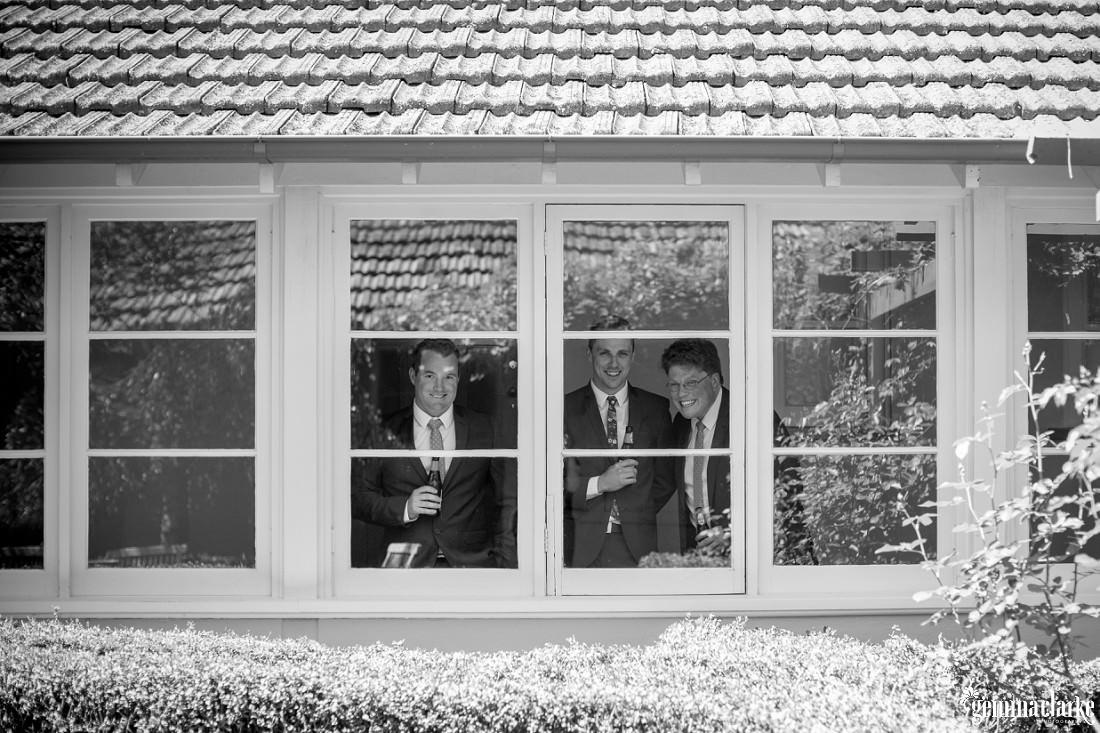 gemma-clarke-photography_southern-highlands-wedding_biota-dining-wedding_ashley-and-hally_0007