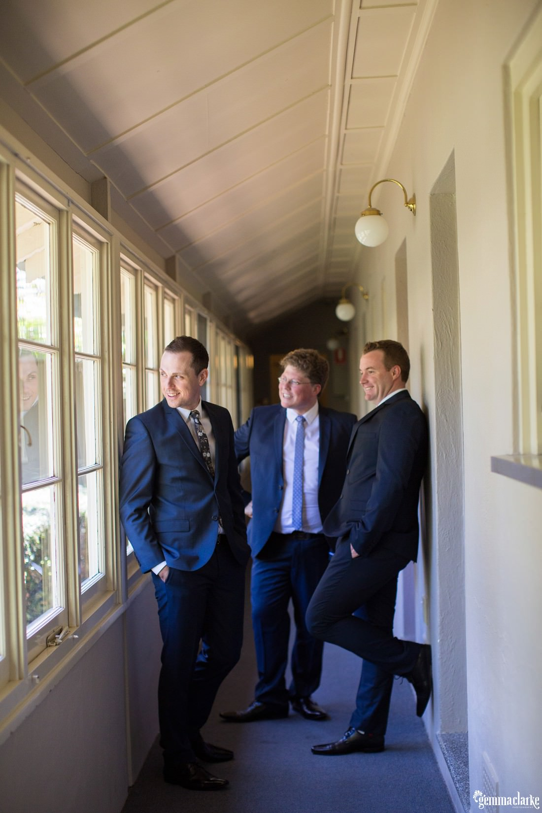 gemma-clarke-photography_southern-highlands-wedding_biota-dining-wedding_ashley-and-hally_0009
