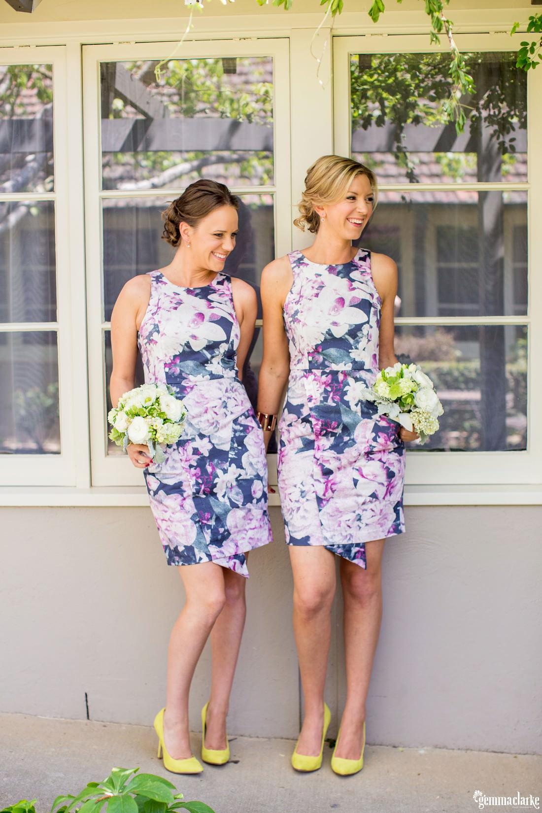 gemma-clarke-photography_southern-highlands-wedding_biota-dining-wedding_ashley-and-hally_0012