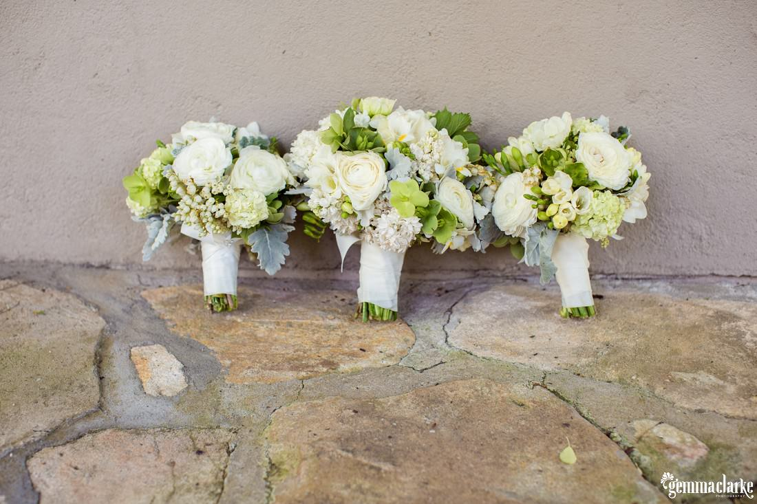 gemma-clarke-photography_southern-highlands-wedding_biota-dining-wedding_ashley-and-hally_0013