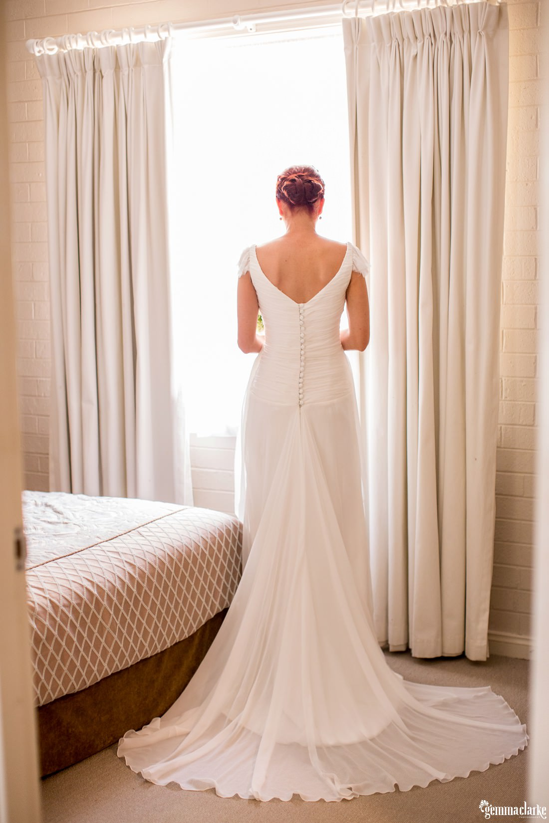 gemma-clarke-photography_southern-highlands-wedding_biota-dining-wedding_ashley-and-hally_0018