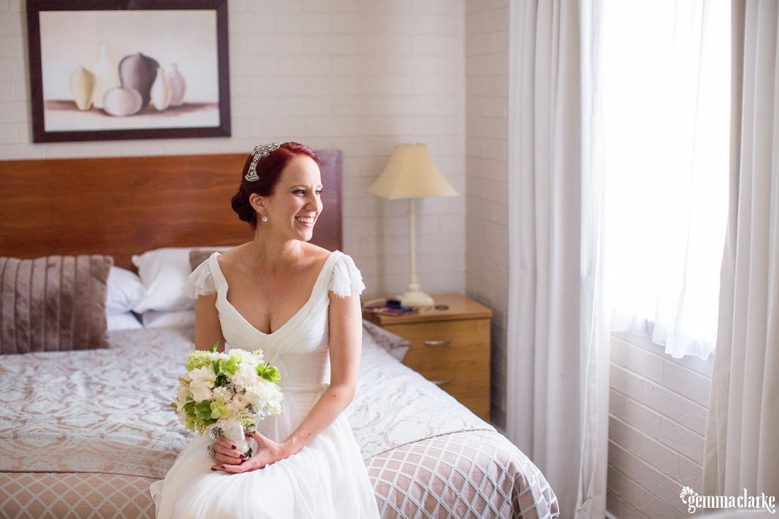 gemma-clarke-photography_southern-highlands-wedding_biota-dining-wedding_ashley-and-hally_0019