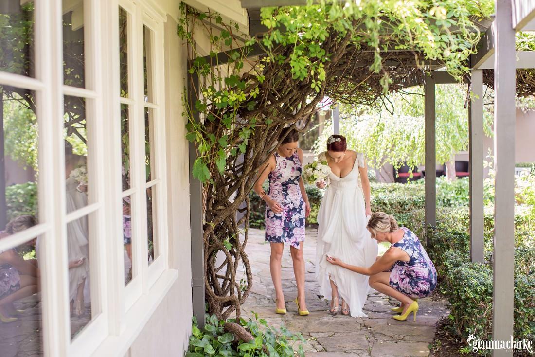 gemma-clarke-photography_southern-highlands-wedding_biota-dining-wedding_ashley-and-hally_0021
