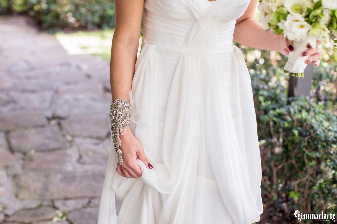 gemma-clarke-photography_southern-highlands-wedding_biota-dining-wedding_ashley-and-hally_0022