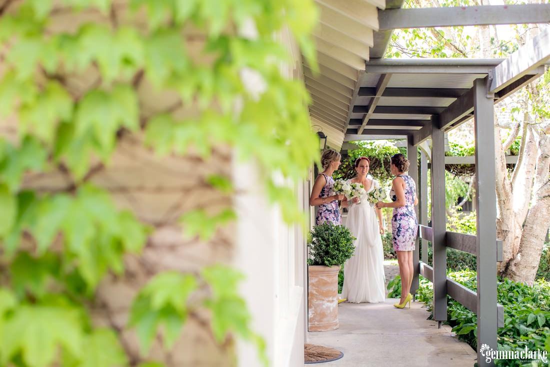 gemma-clarke-photography_southern-highlands-wedding_biota-dining-wedding_ashley-and-hally_0023