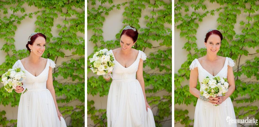 gemma-clarke-photography_southern-highlands-wedding_biota-dining-wedding_ashley-and-hally_0025