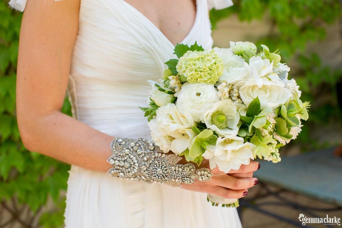 gemma-clarke-photography_southern-highlands-wedding_biota-dining-wedding_ashley-and-hally_0026