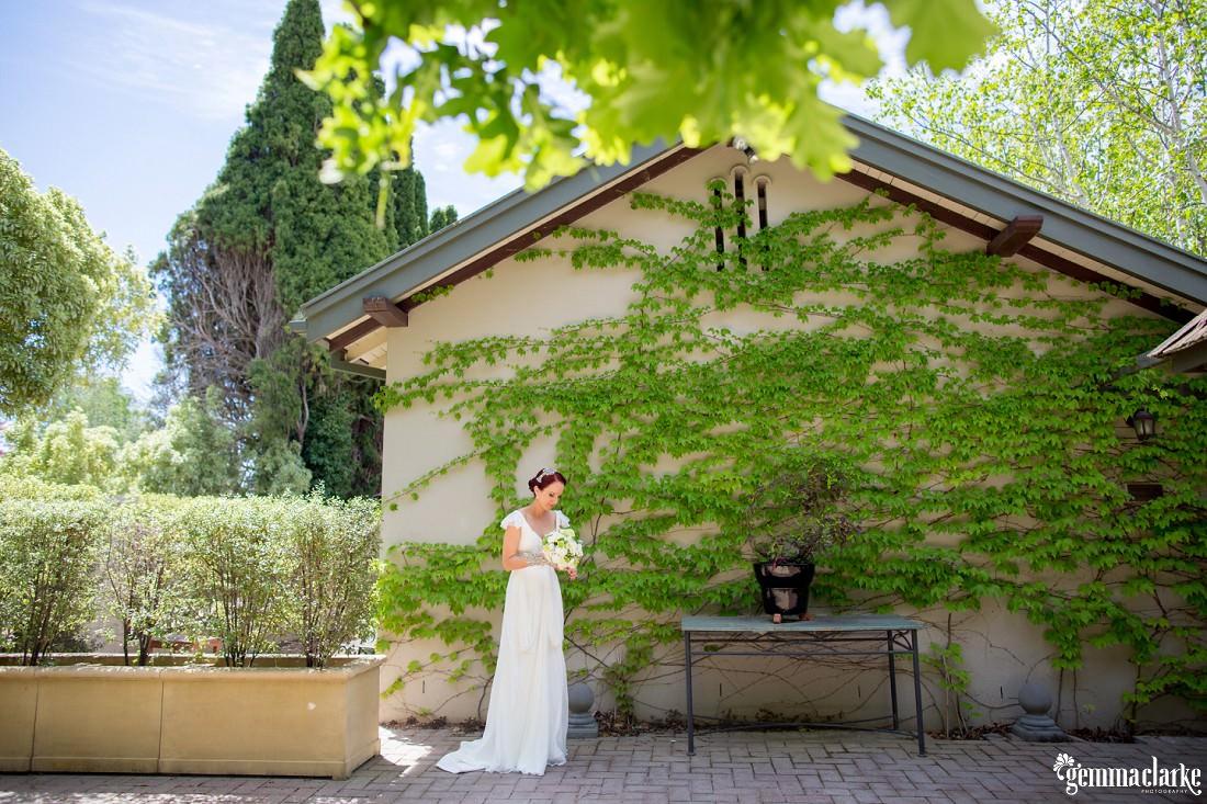 gemma-clarke-photography_southern-highlands-wedding_biota-dining-wedding_ashley-and-hally_0027