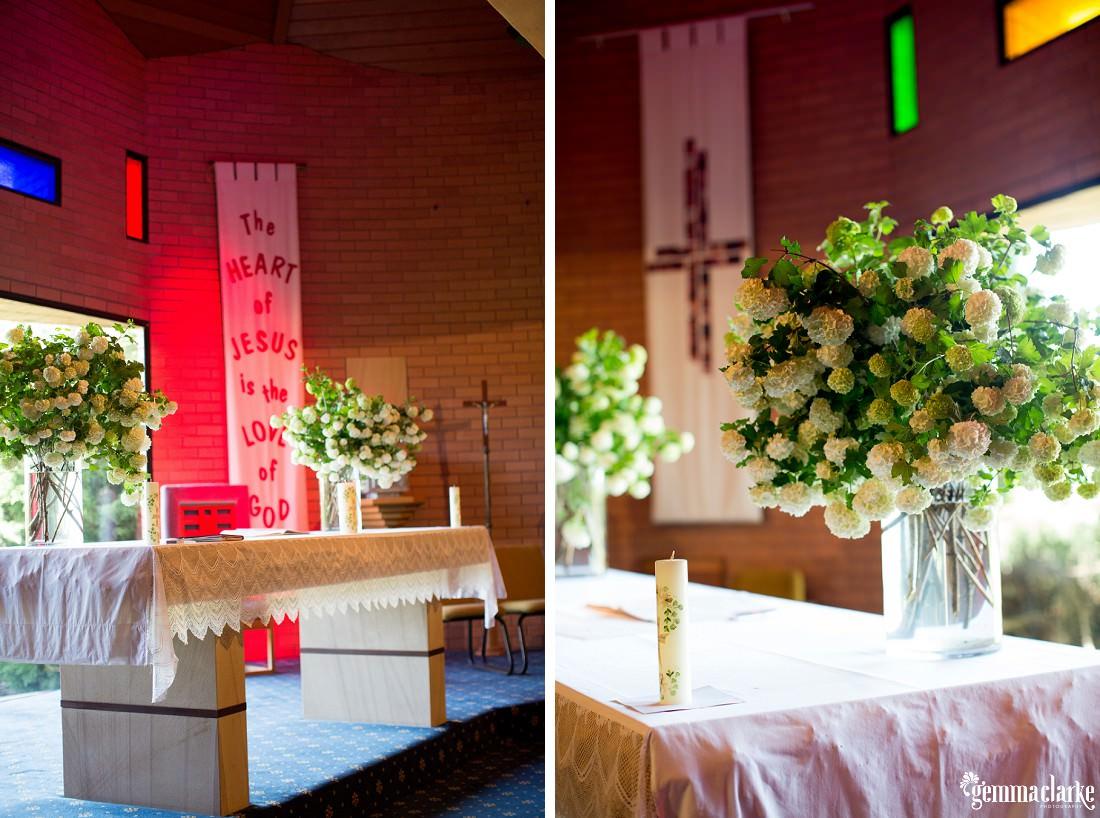 gemma-clarke-photography_southern-highlands-wedding_biota-dining-wedding_ashley-and-hally_0031
