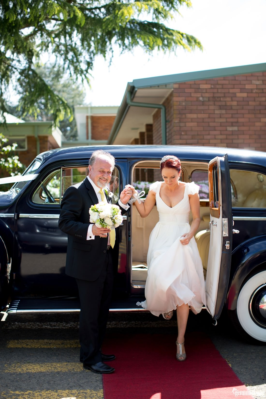gemma-clarke-photography_southern-highlands-wedding_biota-dining-wedding_ashley-and-hally_0033