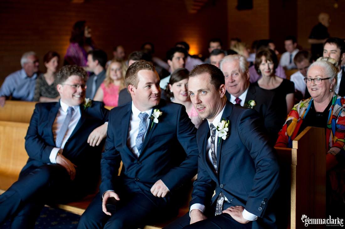 gemma-clarke-photography_southern-highlands-wedding_biota-dining-wedding_ashley-and-hally_0034