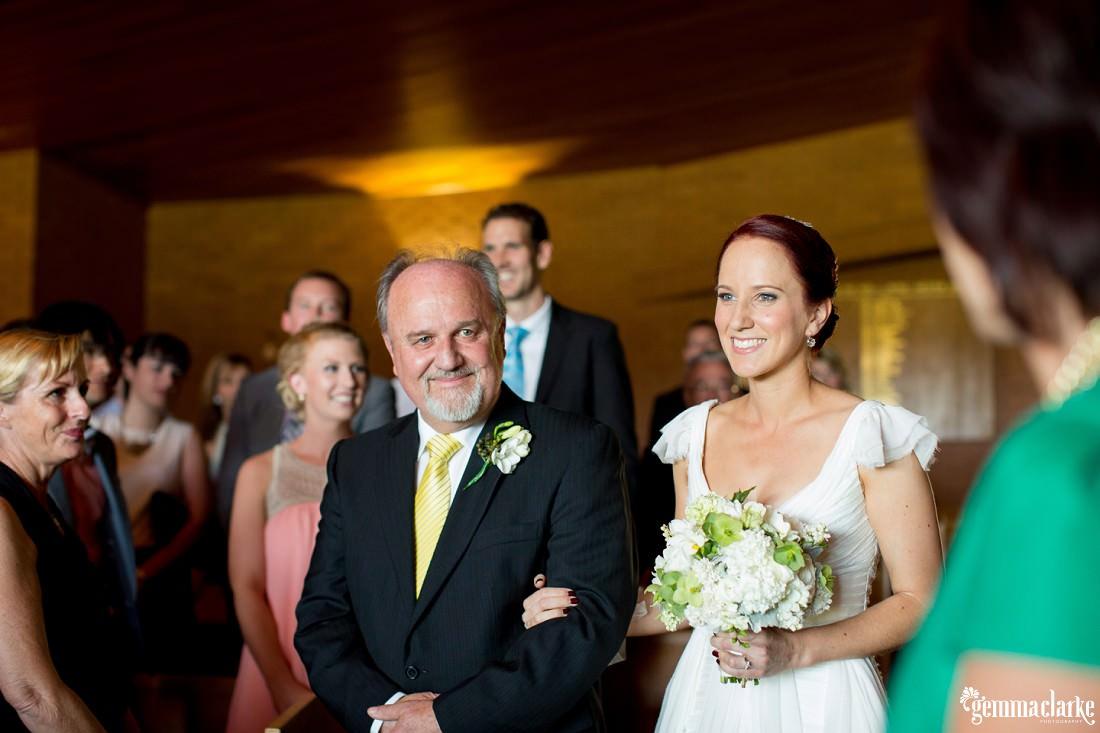 gemma-clarke-photography_southern-highlands-wedding_biota-dining-wedding_ashley-and-hally_0035