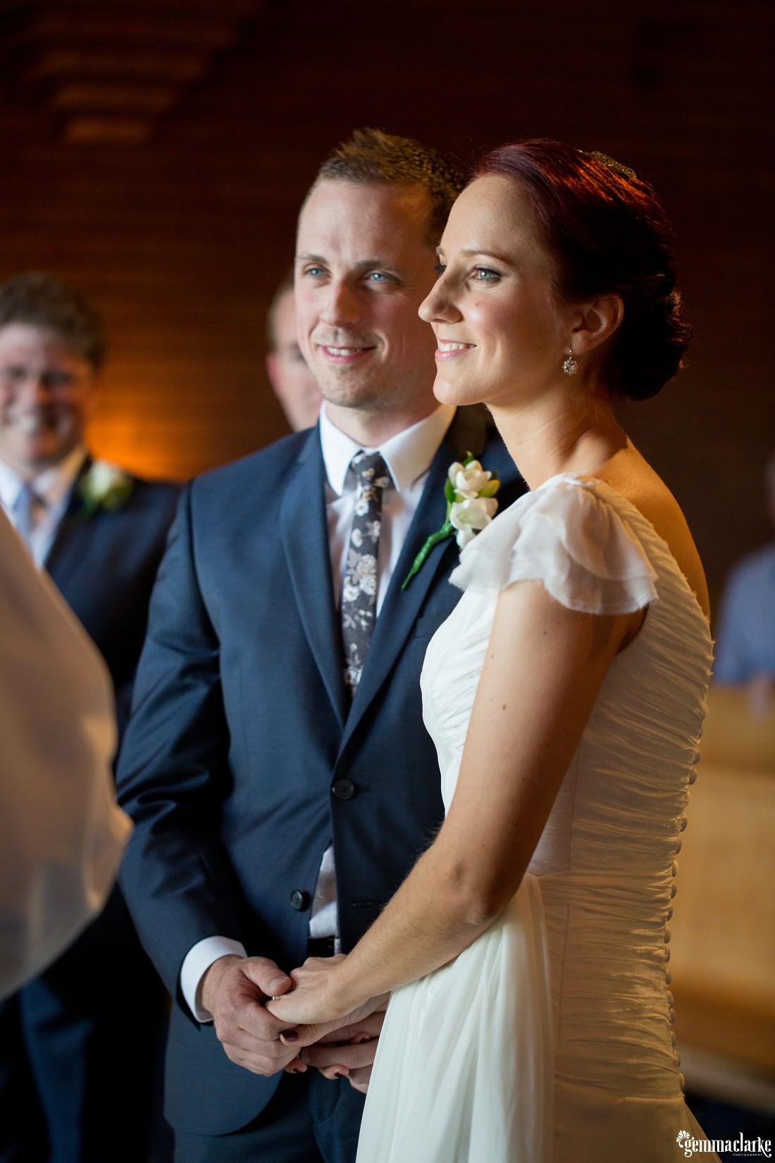 gemma-clarke-photography_southern-highlands-wedding_biota-dining-wedding_ashley-and-hally_0037