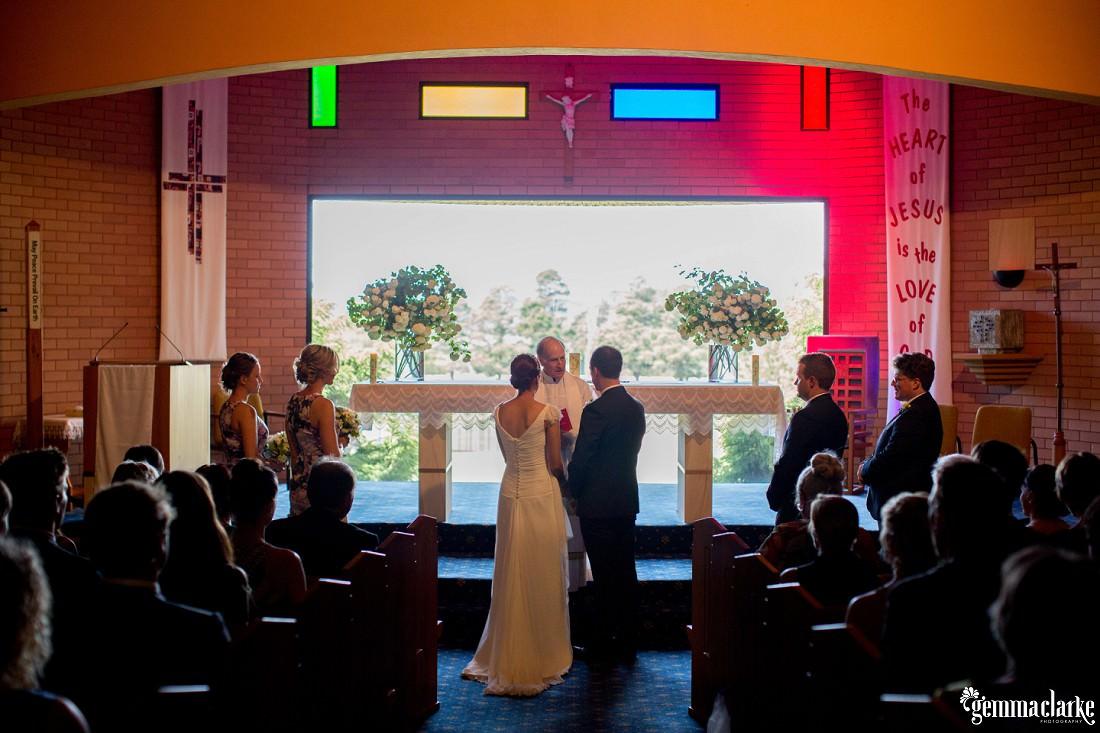 gemma-clarke-photography_southern-highlands-wedding_biota-dining-wedding_ashley-and-hally_0039