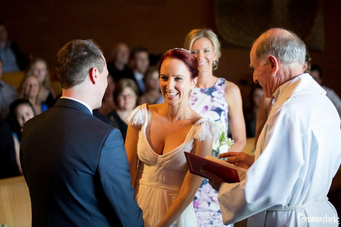 gemma-clarke-photography_southern-highlands-wedding_biota-dining-wedding_ashley-and-hally_0041
